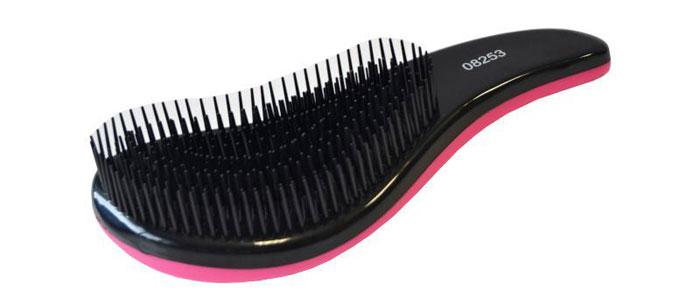 Расческа массажная для волос