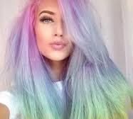 В каком возрасте начинать покраску волосВ каком возрасте начинать покраску волос
