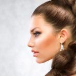 Маска для утолщения волос