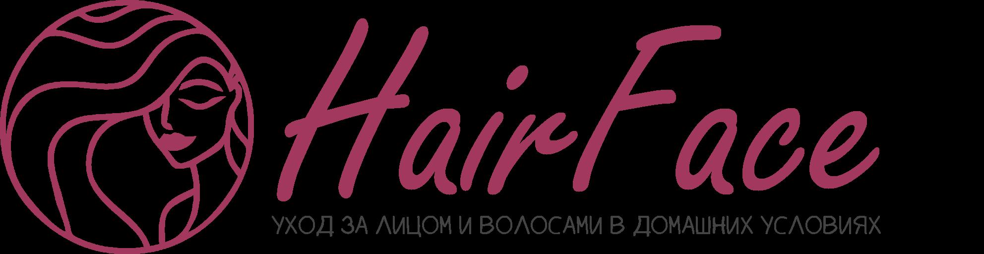 HairFace