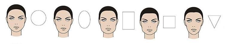 forma-lica