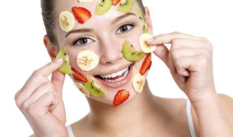 vitaminy-dlya-lica
